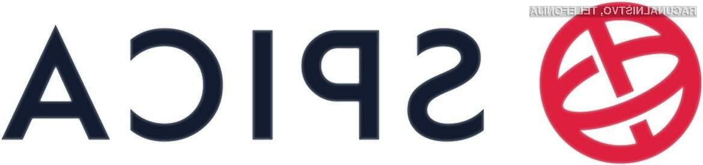 spica-logo-web.jpg