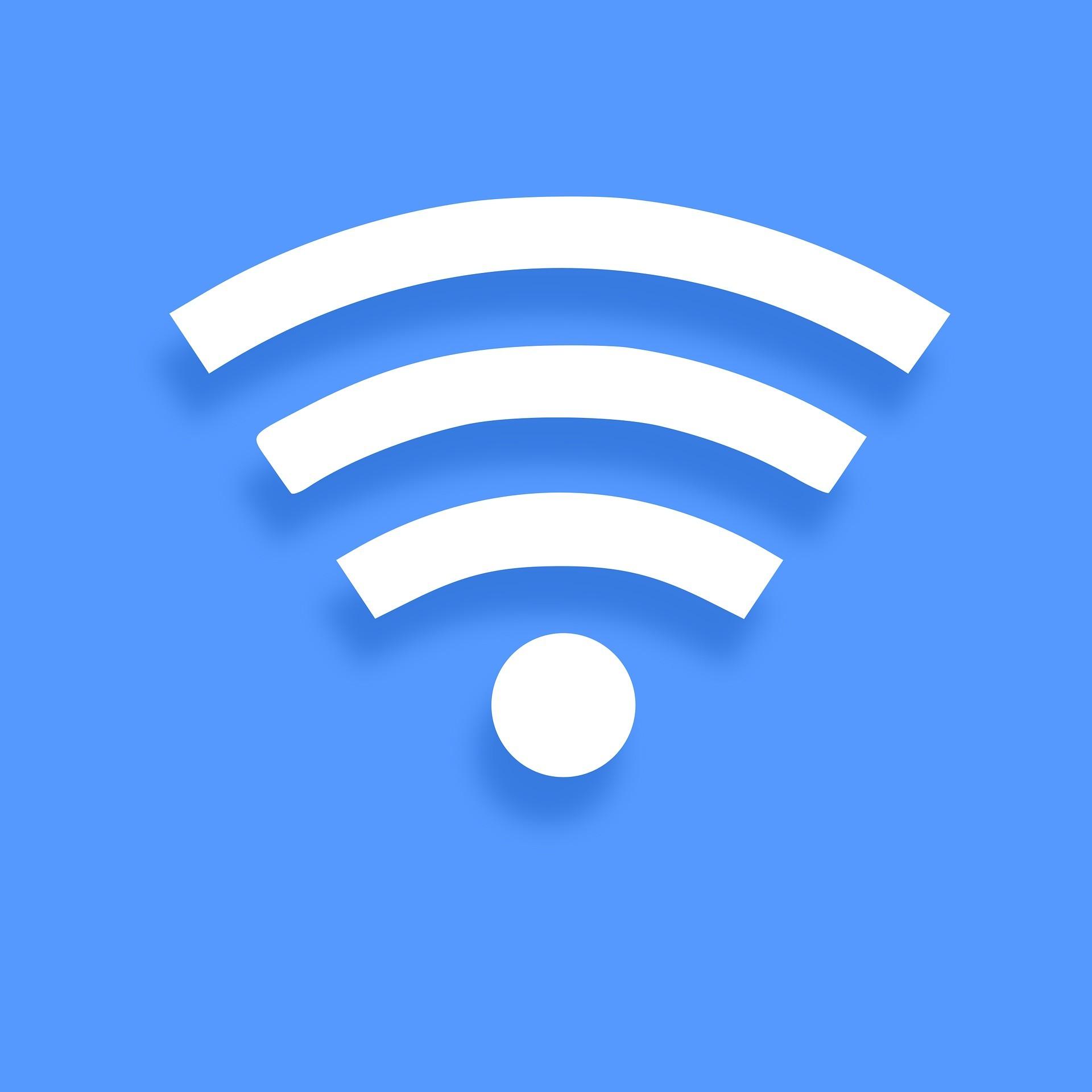 https://www.racunalniske-novice.com/triki/ultimativni-vodnik-do-boljse-wi-fi-povezave-19-nacinov-kako-pospesiti-hitrost-vase-internetne-povezave.html?RSS85cc2d13c29ae6ebf500883f1c7c0acb