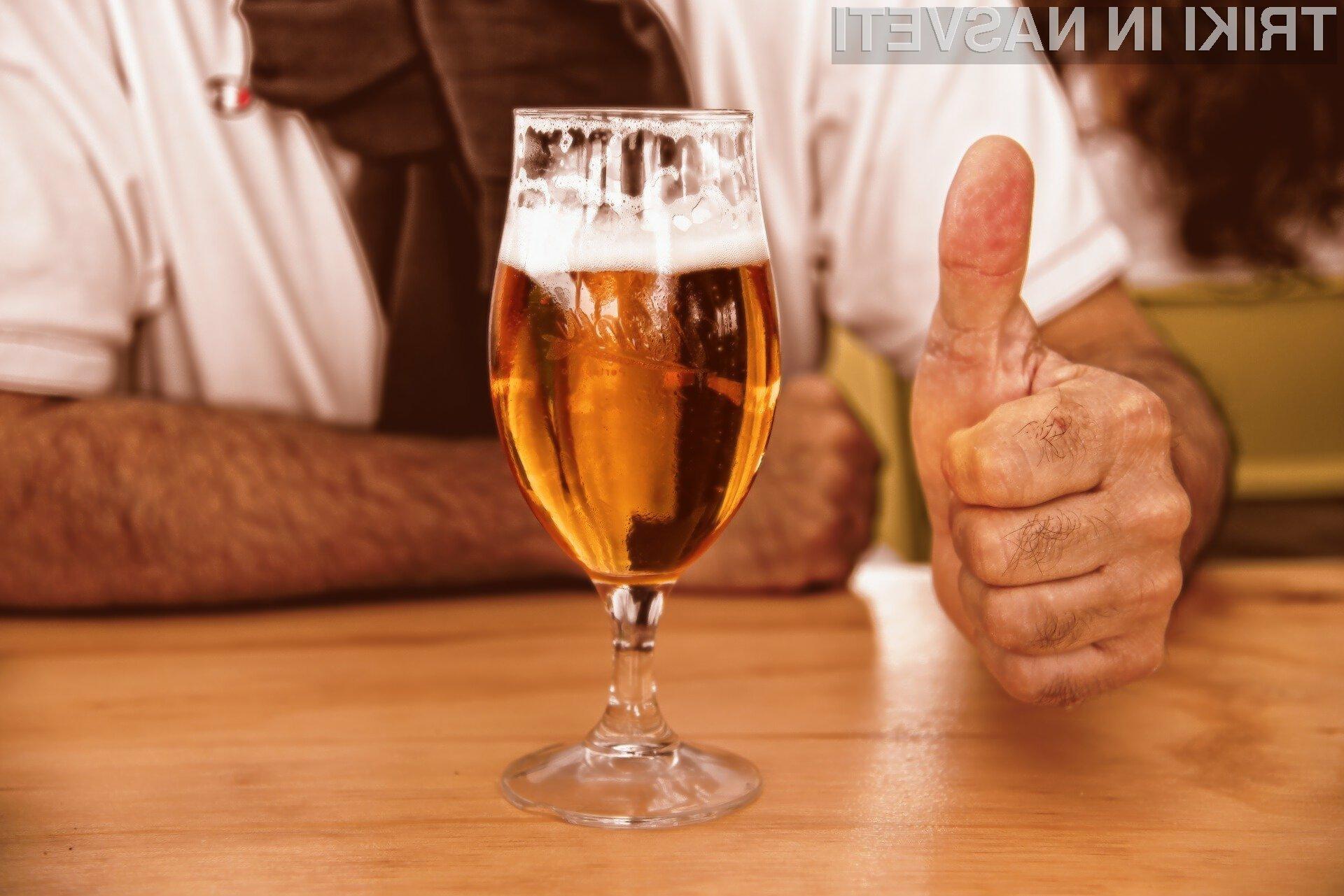 https://www.racunalniske-novice.com/triki/-najboljsih-aplikacij-za-vse-ljubitelje-piva.html?RSS3438000a19ea86b96c7c0b13f2195033