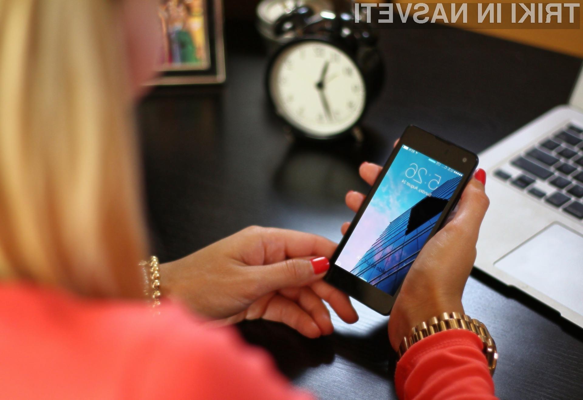 https://www.racunalniske-novice.com/triki/povecajte-svojo-produktivnost-in-zaklenite-svoj-telefon-v-predal.html?RSS5ad56eed91d3cf606ff73cf6e636ae63