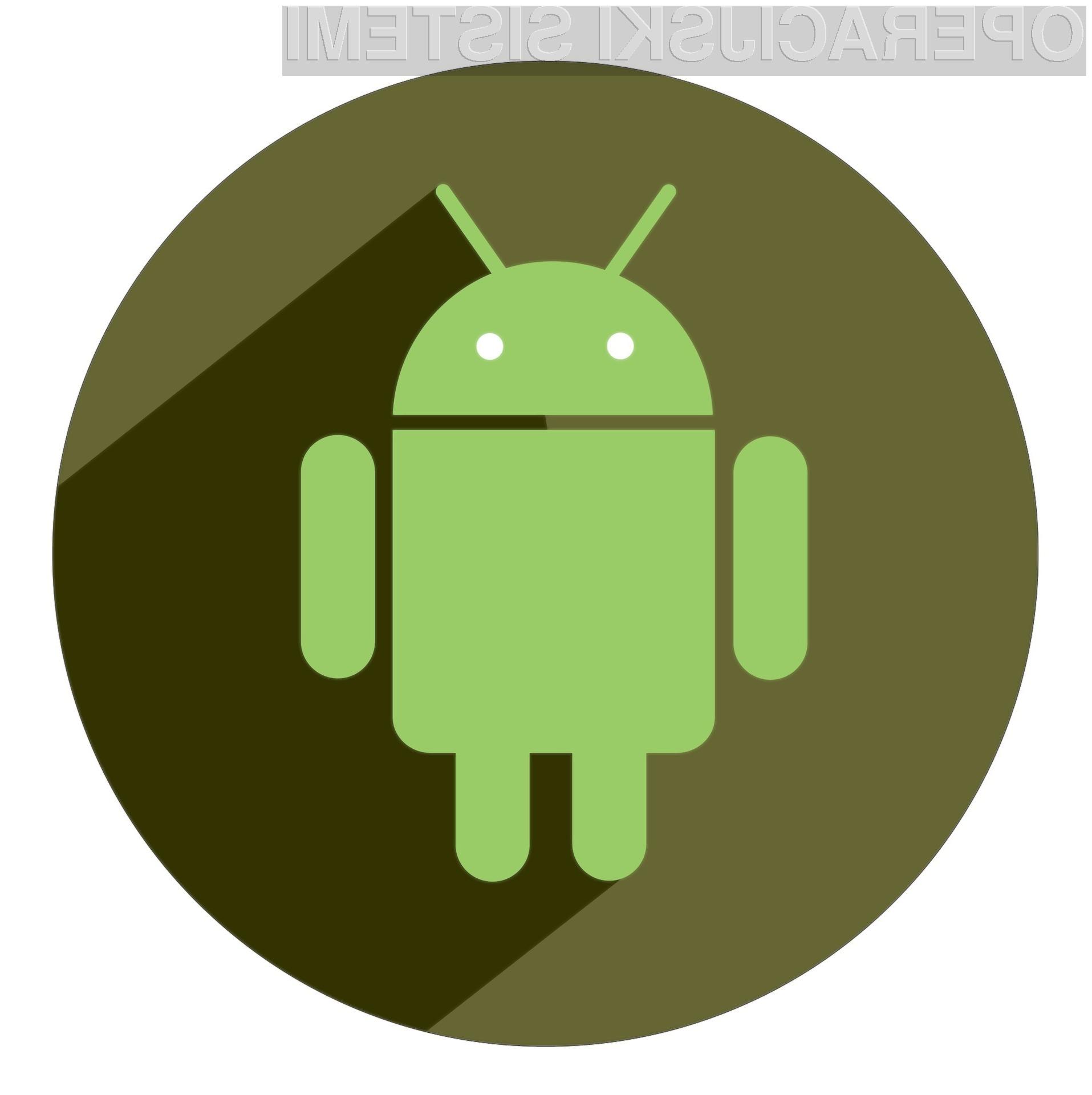 https://www.racunalniske-novice.com/novice/mobilna-telefonija/operacijski-sistemi/android/preverite-kdaj-bo-vas-telefon-dobil-android-11.html?RSS642371c38e1f3462743464cf8d0c2a69