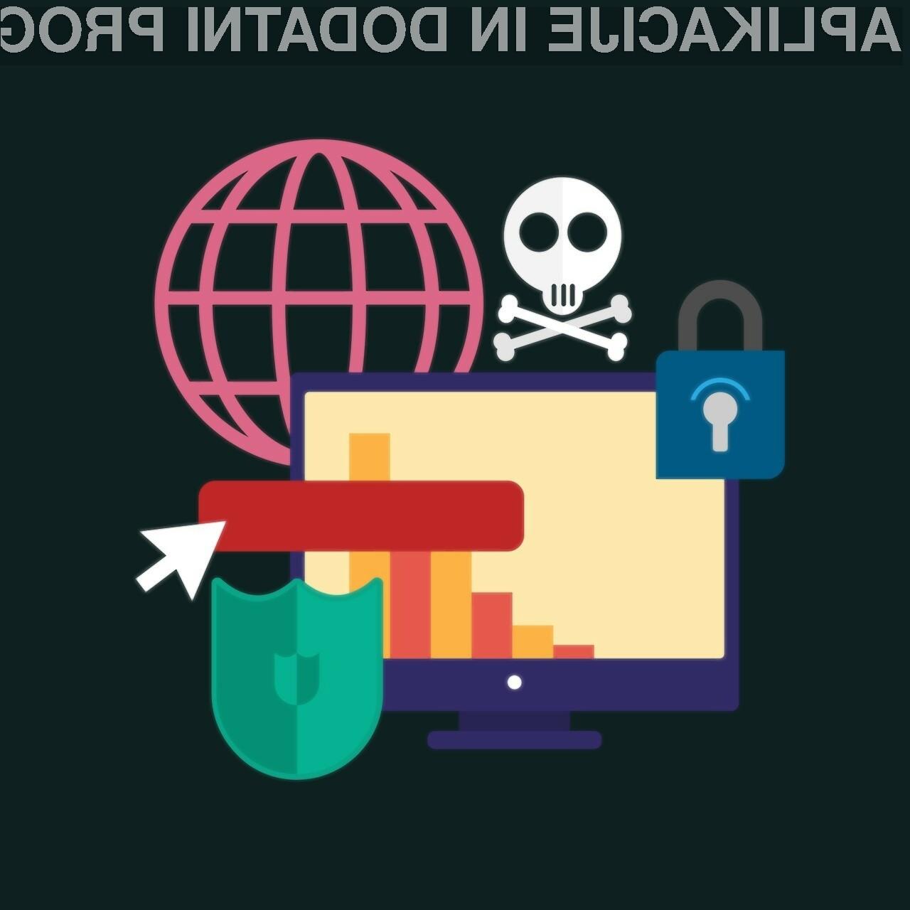 https://www.racunalniske-novice.com/novice/programska-oprema/mobilne-aplikacije/android/popularni-upravljalnik-gesel-ima-veliko-varnostno-luknjp.html?RSSb3a13ee9d754964188e0021397545569