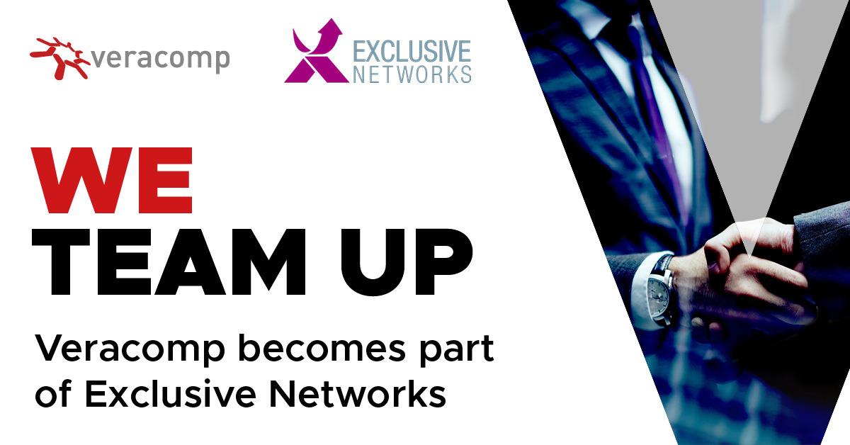 veracomp-we-team-up-1200px.jpg