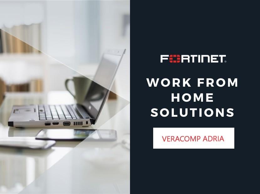 work-from-home-blog.jpg