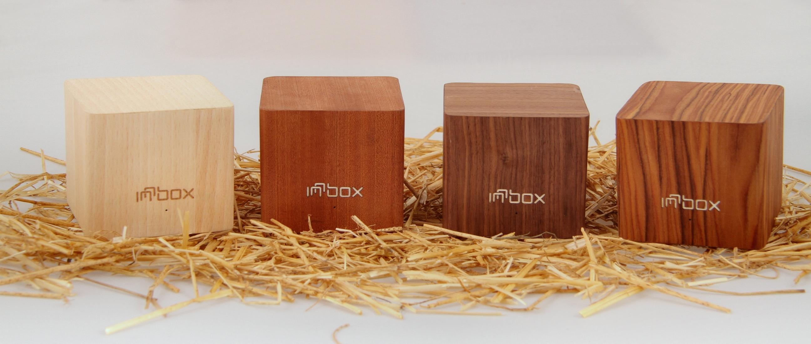 Zlato priznanje je prejela inovacija Innbox Mesh operaterska rešitev razprostrtega omrežja Gašperja Berčiča in ekipe, ki se bo potegovala tudi za priznanje na nacionalnem nivoju, v novembru.