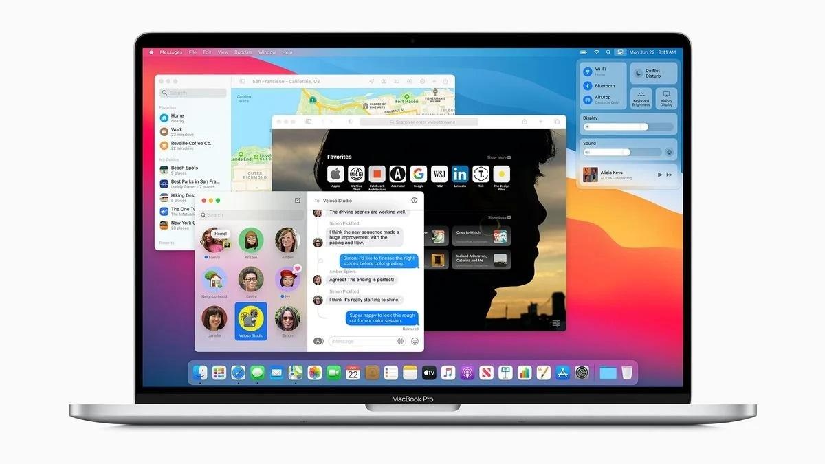 Podjetje Apple naj bi procesor A14X s sredicami ARM predstavilo 17. novembra.