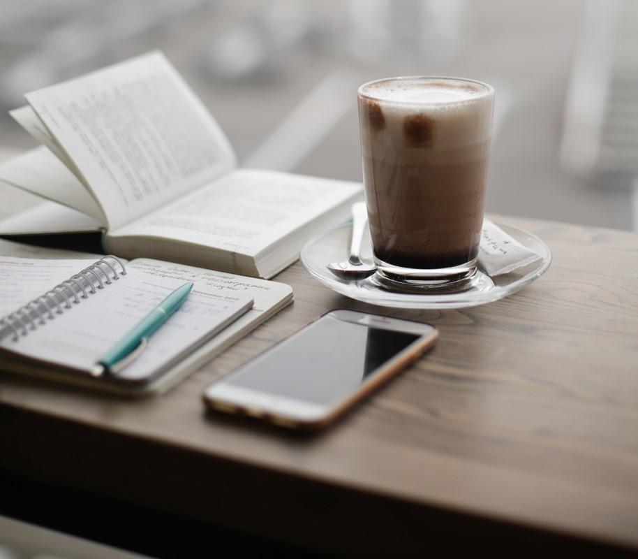 Družbeno omrežje Cappuccino temelji na osnovi glasovnih sporočil.