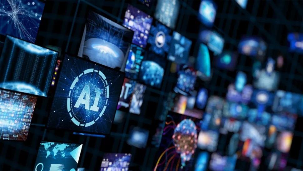 Strežniški sistem Nvidia Leonardo bo za preračunavanje podatkov uporabljal kar 14.000 grafičnih enot Nvidia A100.