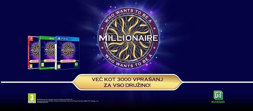 https://www.racunalniske-novice.com/novice/sporocila-za-javnost/who-wants-to-be-a-millionaire.html?RSS388d3ccf0ca4126f1dfa911a0a4db686