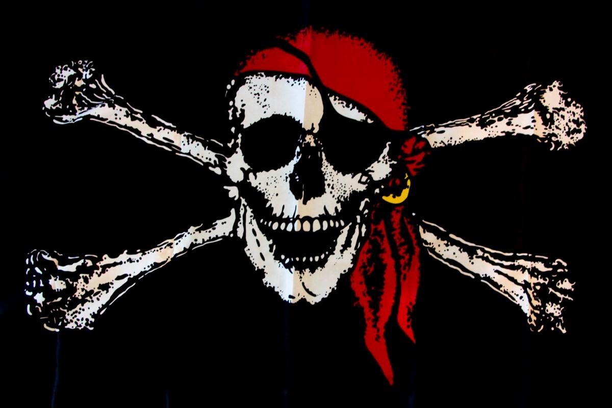 Nova protipiratska tehnologija podjetja Amazon bi lahko spletnim piratom močno zagrenila življenje.