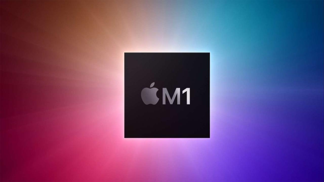 Operacijski sistem Microsoft Windows 10 bi imel velike prednosti od operacijskega sistema Apple M1.