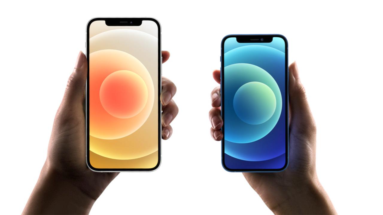 Novega operacijskega sistema Apple iOS 14.2.1 se bodo najbolj razveselili uporabniki pametnih mobilnih telefonov iPhone 12 mini.
