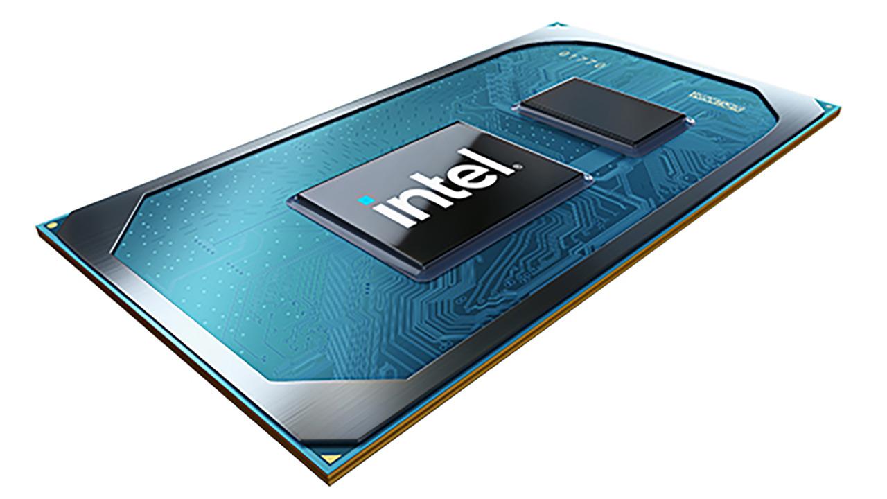 Intel bi se lahko s procesorji Tiger Lake-H brez težav kosal s procesorji Ryzen 4000 konkurenčnega procesorja AMD.