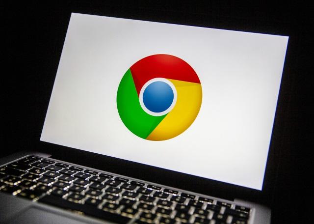 Ponudniki razširitev za Chrome nam bodo morali razkrit, zakaj bodo naši podatki uporabljeni.