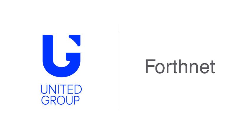 Vstop skupine United Group na grški trg je še en mejnik v njeni strategiji rasti v Evropi.