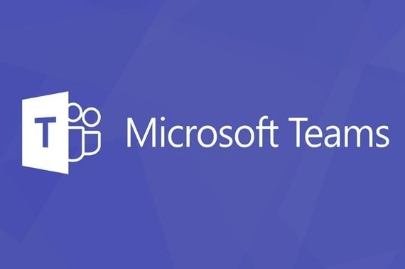 https://www.racunalniske-novice.com/triki/microsoft-teams---virtualne-sobe.html?RSS14b5b77738c3fcdb4f7364653f953361