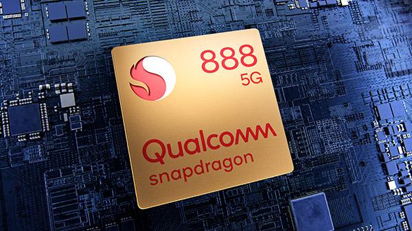 Novi Qualcomm Snapdragon 888 nedvomno obeta veliko!