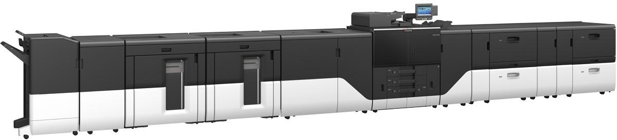 taskalfa_pro_15000c_produkcijski_tiskalnik.jpg