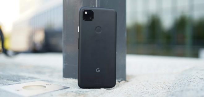 Novi Android 12 nam bo prinesel kar nekaj zanimivih možnosti!