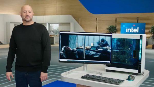 Procesorji Intel Alder Lake vsaj zaenkrat obetajo veliko!