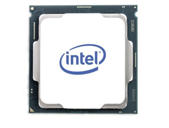 Procesorji Intel Rocket Lake-S bodo zlahka kos tudi najzahtevnejšim nalogam!