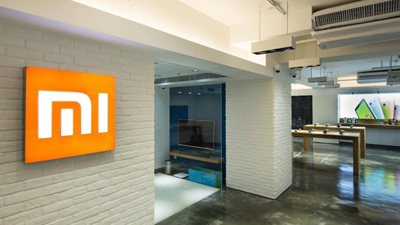 Xiaomi odlsej ne bo smel prosto poslovati s posamezniki in podjetji na ameriških tleh.
