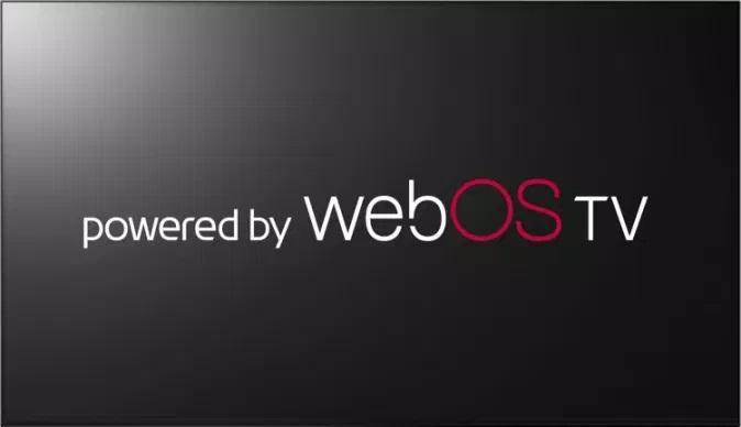 Inovativni webOS tudi za druge proizvajalce pametnih televizorjev!