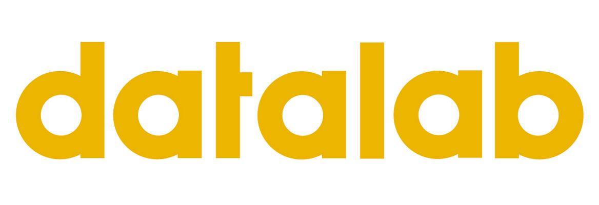 datalab-logo.jpg