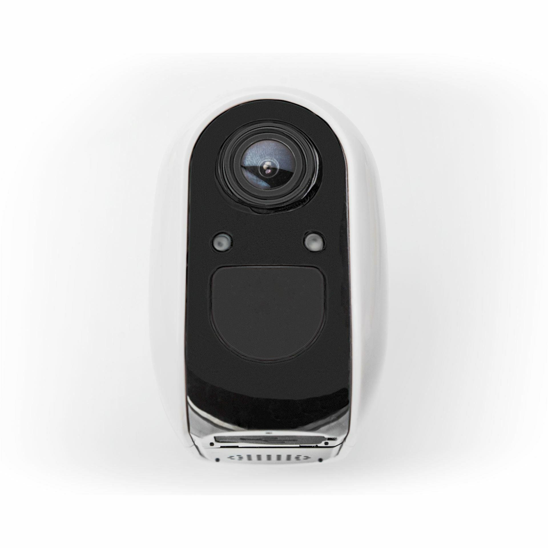 Our finger-18600